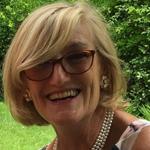 Joanna Markham - Cambridge Executive Development
