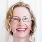 Katherine Wiid - Cambridge Executive Development